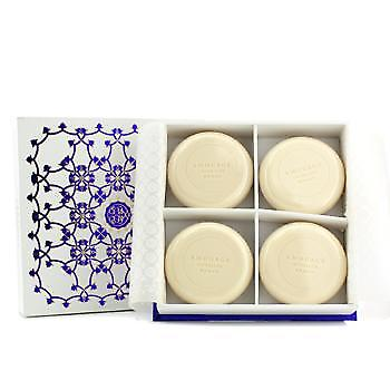 http://unifive.ru/uploads/image/file/15551/Amouage_Interlude_Soap.jpg