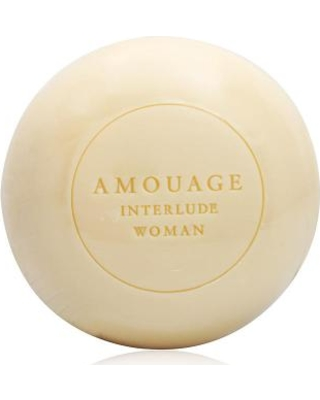 http://unifive.ru/uploads/image/file/15552/Amouage_Interlude_Soap1.jpg