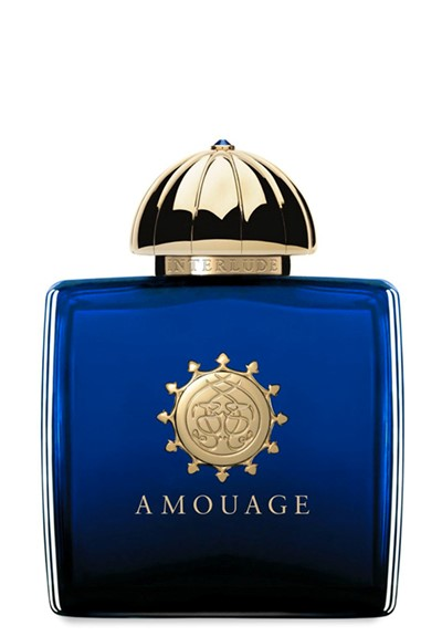 http://unifive.ru/uploads/image/file/15547/Amouage_Interlude_Woman.jpg