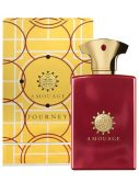 http://unifive.ru/uploads/image/file/15554/Amouage_Journey_Man1.jpg