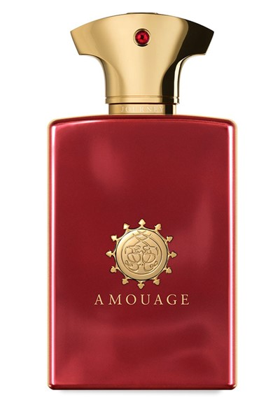 http://unifive.ru/uploads/image/file/15553/Amouage_Journey_Man.jpg