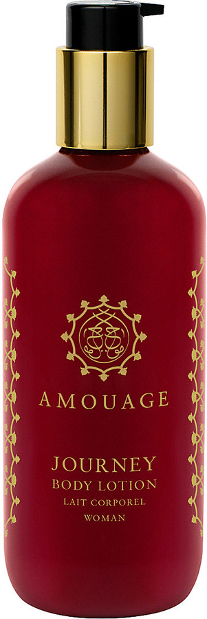 http://unifive.ru/uploads/image/file/15560/Amouage_Journey_Woman_lotion.jpg