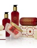 http://unifive.ru/uploads/image/file/15562/Amouage_Journey_Woman_Bath.jpg