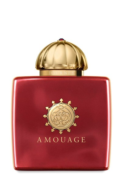 http://unifive.ru/uploads/image/file/15555/Amouage_Journey_Woman.jpg