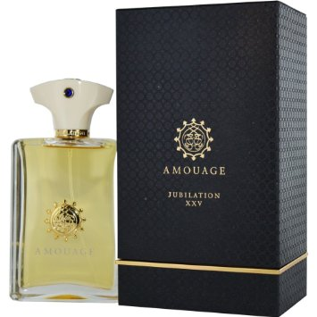 http://unifive.ru/uploads/image/file/15564/Amouage_Jubilation_XXV_for_men1.jpg