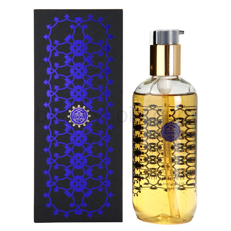 http://unifive.ru/uploads/image/file/15566/Amouage_Jubilation_XXV_for_men_shower.jpg