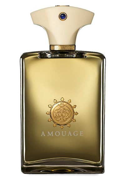 http://unifive.ru/uploads/image/file/15563/Amouage_Jubilation_XXV_for_men.jpg