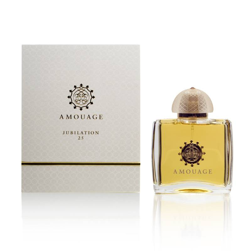 http://unifive.ru/uploads/image/file/15568/Amouage_Jubilation_XXV_ladies1.jpg