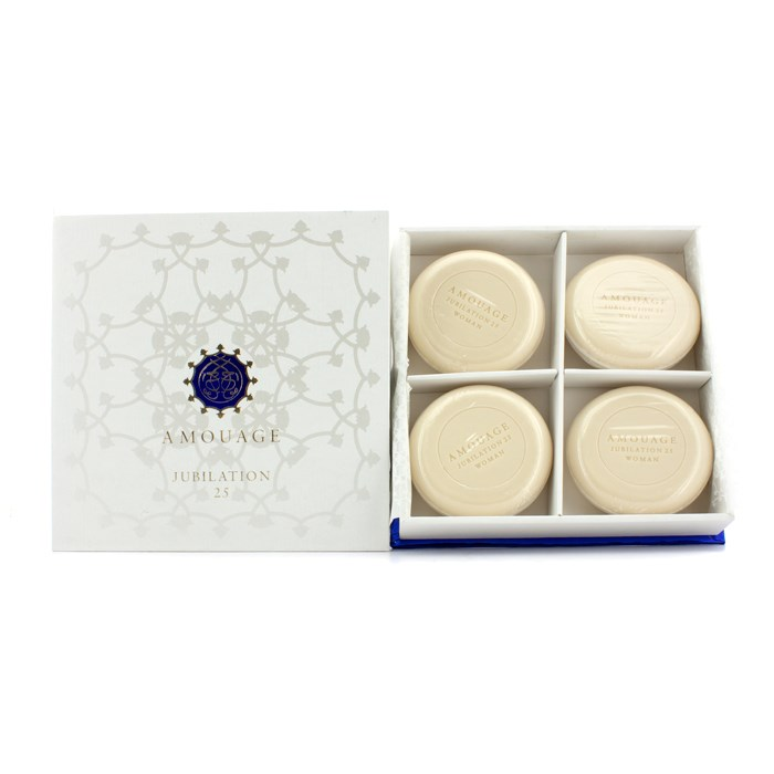 http://unifive.ru/uploads/image/file/15569/Amouage_Jubilation_XXV_ladies_soap1.jpg