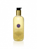 http://unifive.ru/uploads/image/file/15571/Amouage_Jubilation_XXV_ladies_shower.png