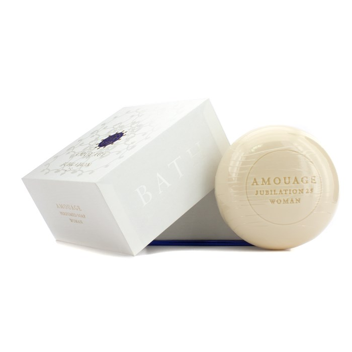 http://unifive.ru/uploads/image/file/15572/Amouage_Jubilation_XXV_ladies_soap.jpg
