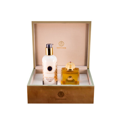 http://unifive.ru/uploads/image/file/15573/Amouage_Jubilation_XXV_ladies_set.jpg