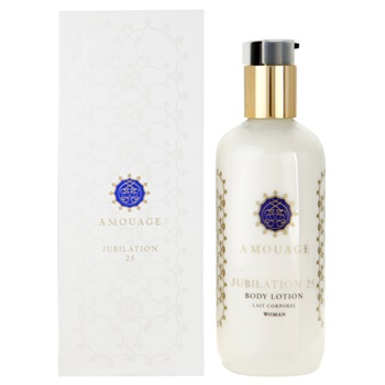 http://unifive.ru/uploads/image/file/15574/Amouage_Jubilation_XXV_ladies_lotion.jpg