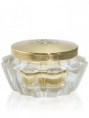 http://unifive.ru/uploads/image/file/15575/Amouage_Jubilation_XXV_ladies_cream.png