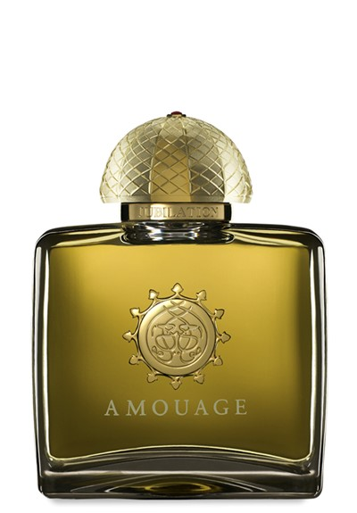 http://unifive.ru/uploads/image/file/15567/Amouage_Jubilation_XXV_ladies.jpg