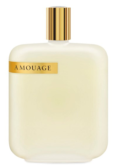 http://unifive.ru/uploads/image/file/15578/Amouage_Library_Collection_Opus_II.jpg