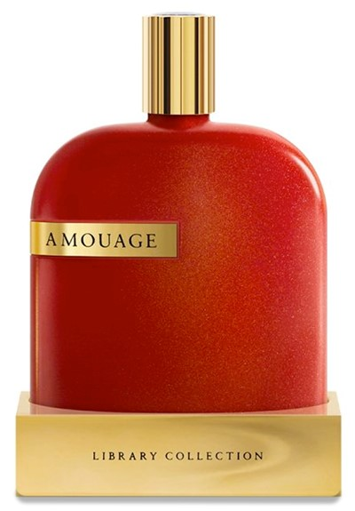 http://unifive.ru/uploads/image/file/15584/Amouage_Library_Collection_Opus_IX.jpg