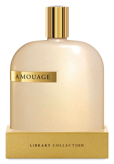 http://unifive.ru/uploads/image/file/15592/Amouage_Library_Collection_Opus_VIII.jpg