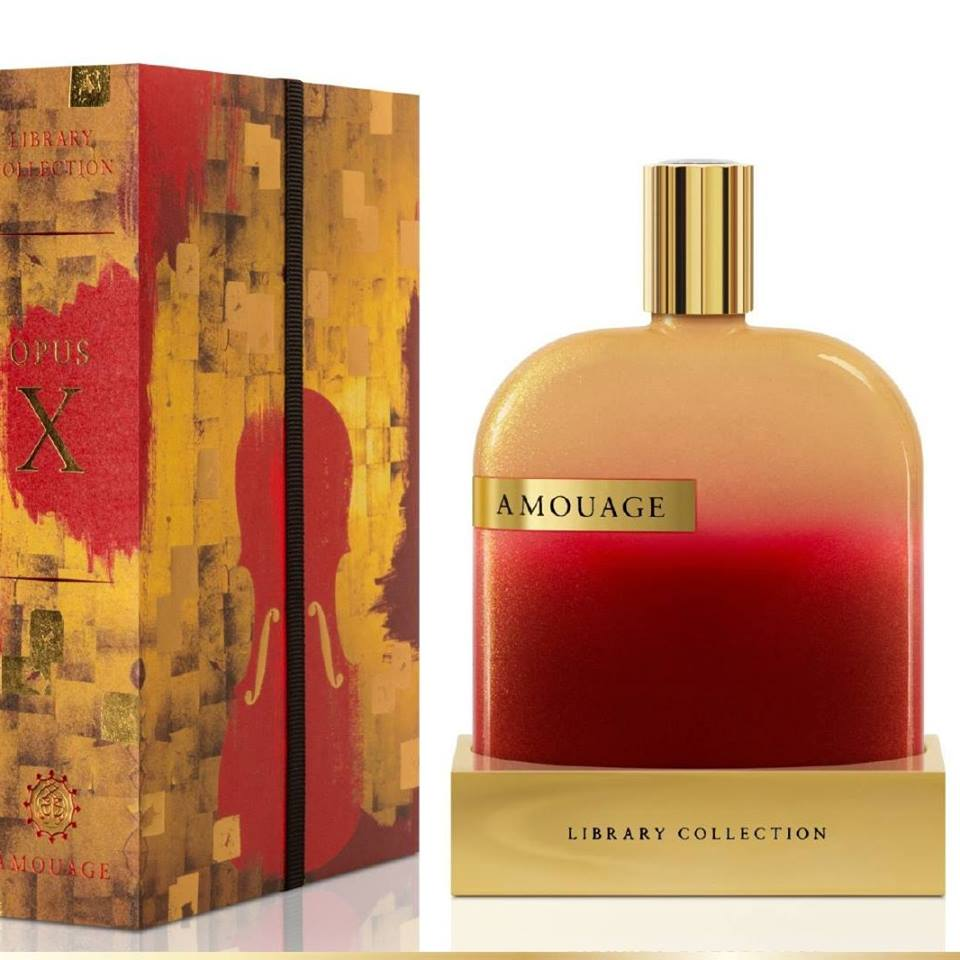http://unifive.ru/uploads/image/file/15594/Amouage_Library_Collection_Opus_X1.jpg