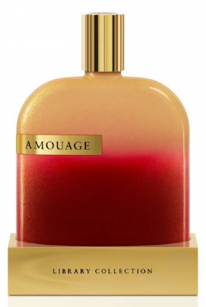 http://unifive.ru/uploads/image/file/13918/Amouage_Library_Collection_Opux_X.jpg