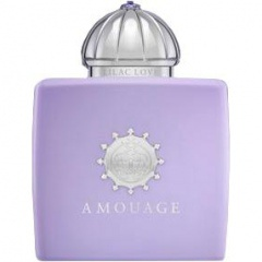 http://unifive.ru/uploads/image/file/13754/Amouage_Lilac_Love1.jpg