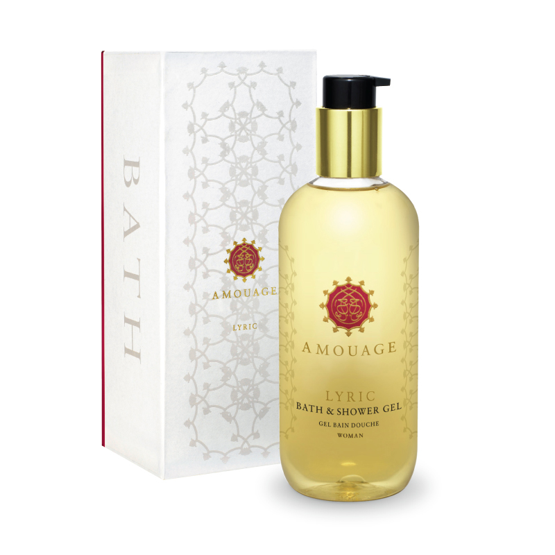 http://unifive.ru/uploads/image/file/15604/Amouage_Lyric_Women_shower.jpg