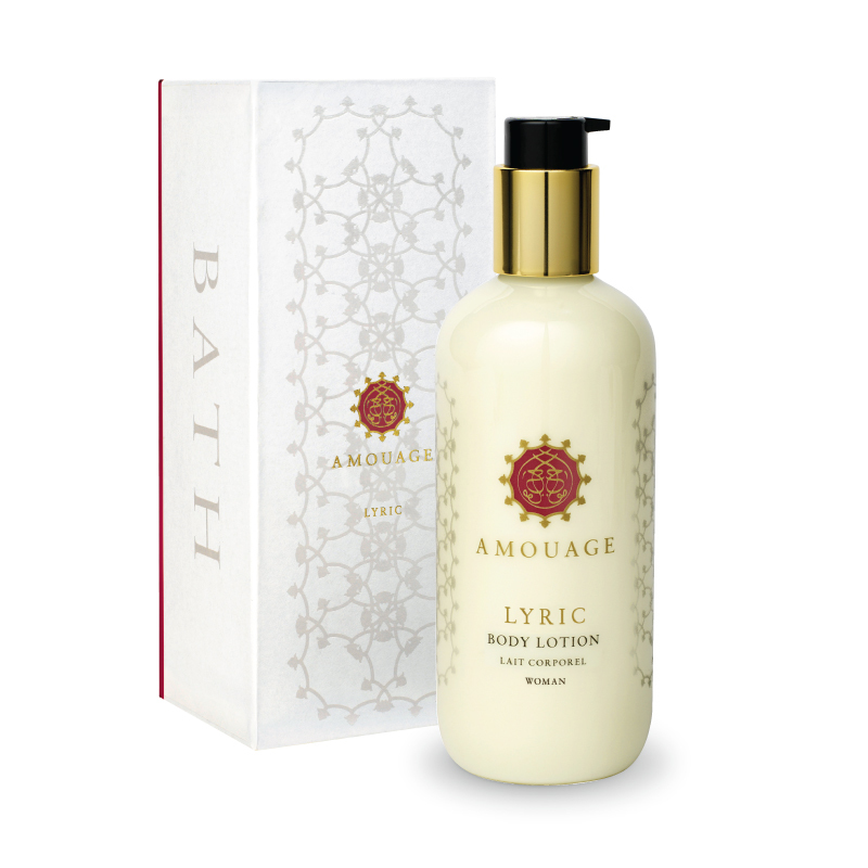 http://unifive.ru/uploads/image/file/15606/Amouage_Lyric_Women_lotion.jpg