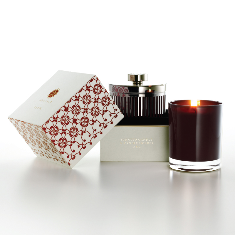http://unifive.ru/uploads/image/file/15607/Amouage_Lyric_Women_candle.jpg