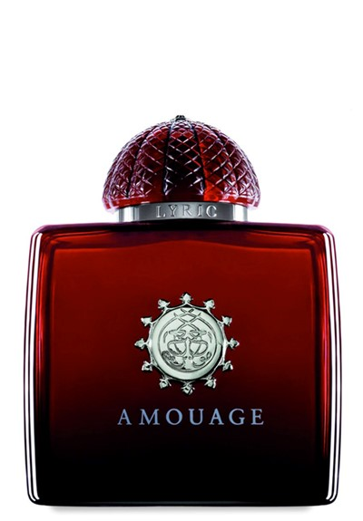 http://unifive.ru/uploads/image/file/15601/Amouage_Lyric_Women.jpg