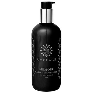http://unifive.ru/uploads/image/file/9045/1185-amouage-memoir-men_1.jpg
