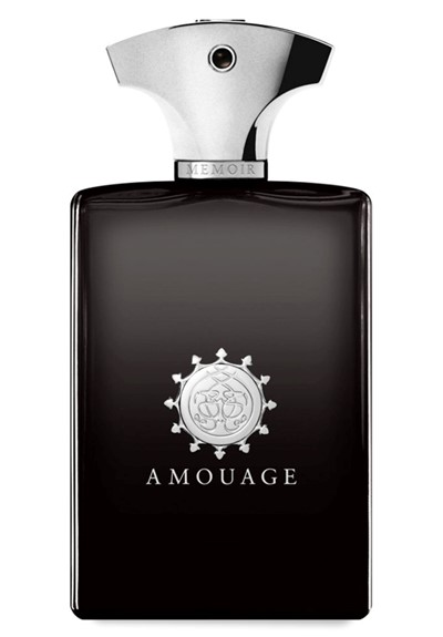 http://unifive.ru/uploads/image/file/9044/Amouage_Memoir_men.jpg