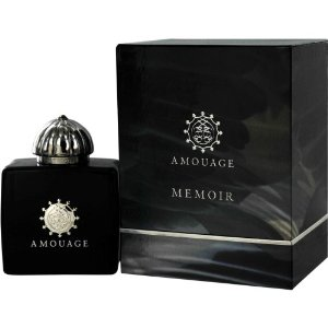 http://unifive.ru/uploads/image/file/9039/1186-amouage-memoir-woman_1.jpg