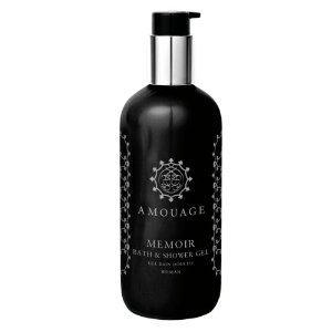 http://unifive.ru/uploads/image/file/9040/1186-amouage-memoir-woman_2.jpg