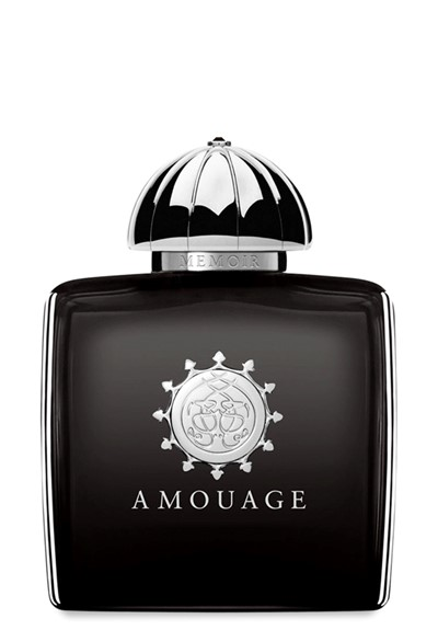 http://unifive.ru/uploads/image/file/9038/Amouage_Memoir_woman.jpg