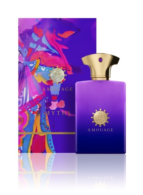 http://unifive.ru/uploads/image/file/15769/Amouage_Myths_Man1.jpg