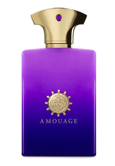 http://unifive.ru/uploads/image/file/14705/Amouage_Myths_Man.jpg