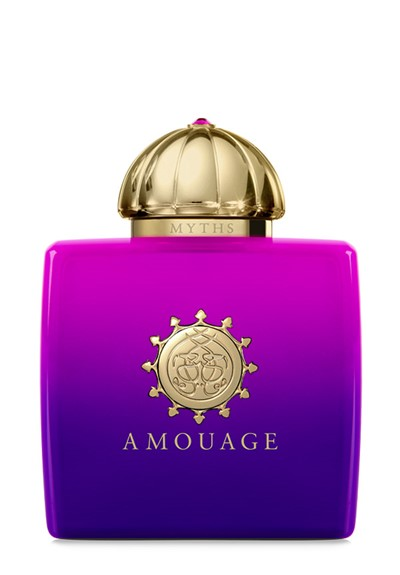 http://unifive.ru/uploads/image/file/15770/Amouage_Myths.jpg