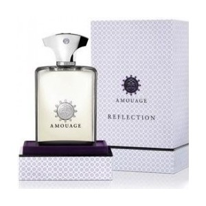 http://unifive.ru/uploads/image/file/9035/1188-amouage-reflection-men.jpg