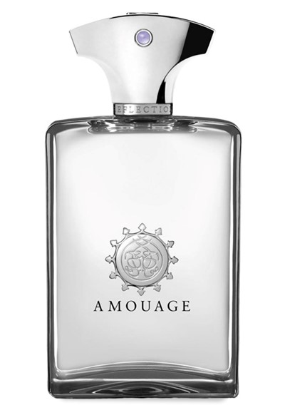 http://unifive.ru/uploads/image/file/9034/Amouage_Reflection_for_men.jpg