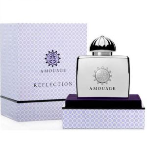 http://unifive.ru/uploads/image/file/9031/1189-amouage-reflection-ladies_1.jpg