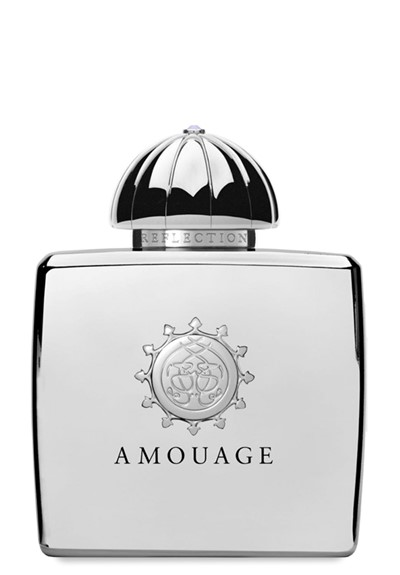 http://unifive.ru/uploads/image/file/9030/Amouage_Reflection_ladies.jpg
