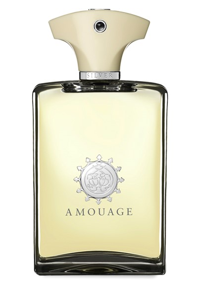 http://unifive.ru/uploads/image/file/9027/Amouage_Silver_men.jpg