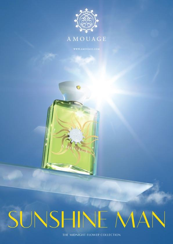 http://unifive.ru/uploads/image/file/12998/Amouage_Sunshine_Men3.jpg