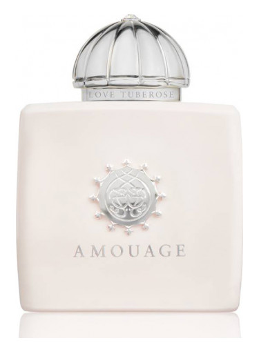 https://unifive.ru/uploads/image/file/32084/Amouage_Love_Tuberose.jpg