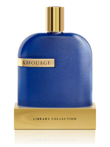 https://unifive.ru/uploads/image/file/32669/Amouage_The_Library_Collection_Opus_XI.jpg