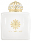 //unifive.ru/uploads/image/file/32797/Amouage_Honour_Woman_Limited_Edition.png