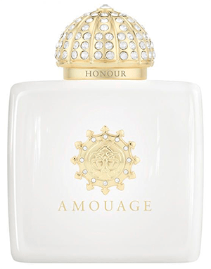 https://unifive.ru/uploads/image/file/32797/Amouage_Honour_Woman_Limited_Edition.png