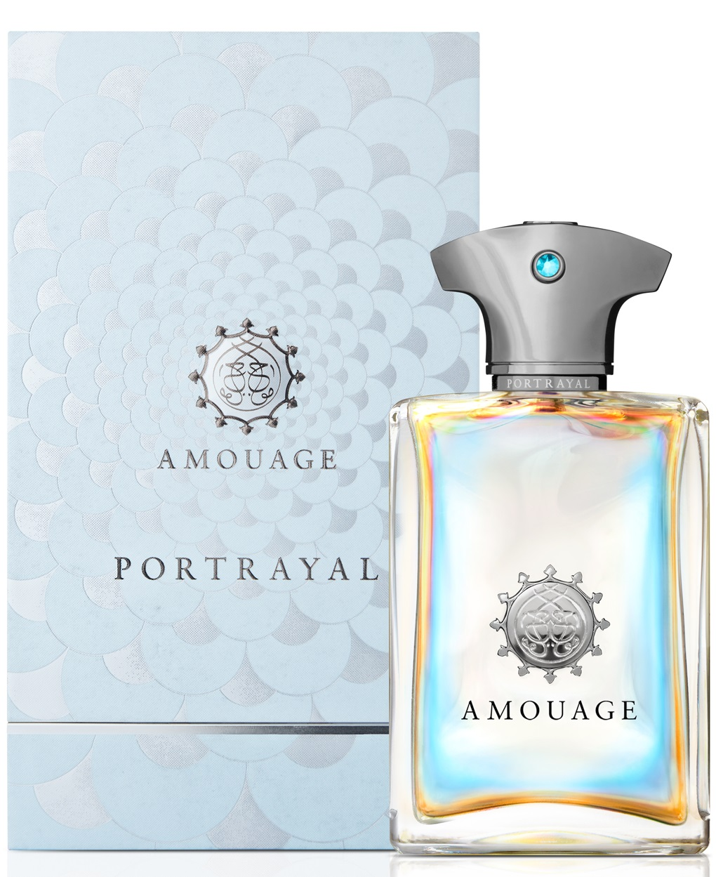 https://unifive.ru/uploads/image/file/33192/Amouage_Portrayal_Man1.jpg
