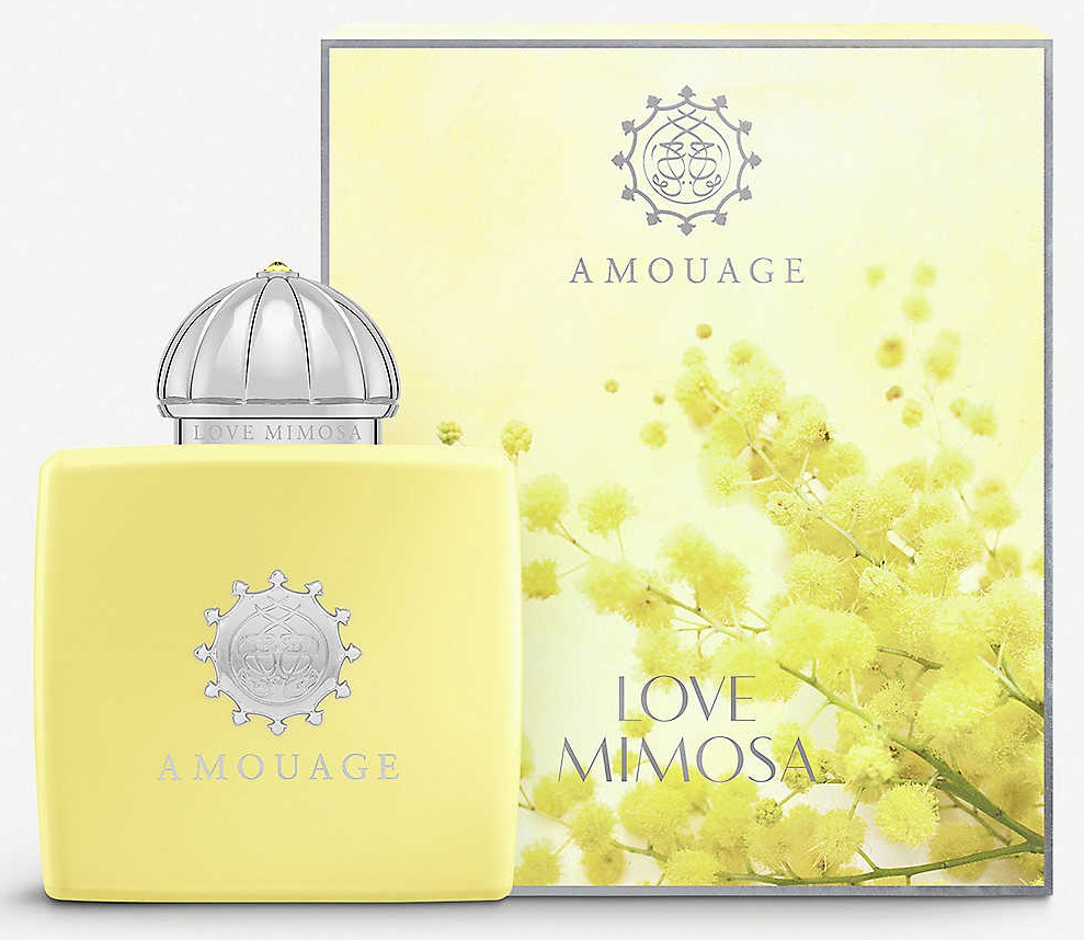 https://unifive.ru/uploads/image/file/34060/Amouage_Love_Mimosa1.jpg