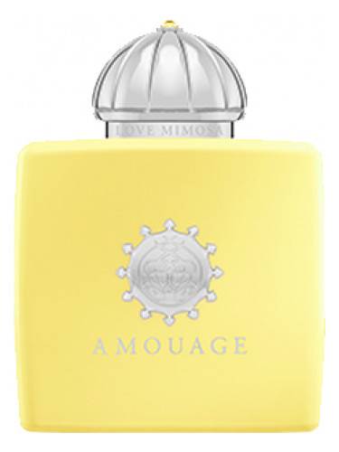 https://unifive.ru/uploads/image/file/34059/Amouage_Love_Mimosa.jpg